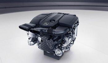 Mercedes-Benz E-Class Saloon E250 Exclusive (A) full
