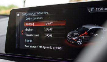 BMW 6 Series 640i xDrive Gran Turismo M Sport (A) full